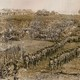 11 Las Trochas, estrategia defensiva en Cuba - Relatos Históricos