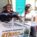 En Moto Radio 68 - Cruz Verde Nieto