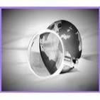 Lupa en Mà Pr. 3-1 Data 6-6-2012