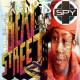 DJ SPY-Beat Street Nº75 (Rap On Air)