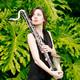 L'Entrevista a CAROLA ORTIZ - Efecte Sonor 16