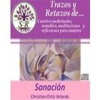 2. Mujeres Sanadoras–Medicinas Primordiales CHRISTIAN ORTIZ CD SANACION
