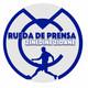Rueda de Prensa Zinedine Zidane tras el Celta de Vigo 1-4 Real Madrid
