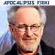 AF 200 - ESPECIAL: El podcast que emocionó a Spielberg