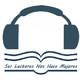 Ser Lectores Nos Hace Mejores - 12 de Julio 2017