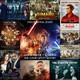McGuffin 2x10 Diciembre y Enero de cine (2017-2018)