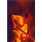 MANOEL MACIA: Guitarras Cardinales.
