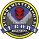 Programa aurora misterio ovni - 22 - 07 - 2017