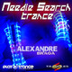 Alexandre Braga - Needle Search #48