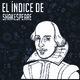 El Índice de Shakespeare -