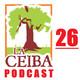 La Ceiba PODCAST 26