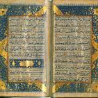 Cuál es el milagro del sagrado Corán que aun nadie ha podido desafiarlo??