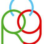 Nota de prensa RelicatGames (Olimpiada de Religión)