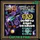 198 - Final Saga 50 Años Rock Argento (2015/2017)