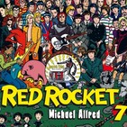 Programa 265 - Red Rocket 7 (Mike Allred)
