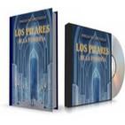 LOS PILARES DE LA PANSOFÍA[Audiolibro]El camino del autoconocimiento a través de la filosofía perenne. 8va ESTANCIA