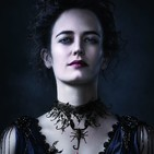 3x13 - Penny Dreadful