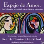 Meditación - Amor y Aceptación
