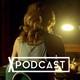 Episodio 31 - Delphine Cormier en Orphan Black S4 (Parte 3)