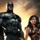 Batman v Superman: Dawn of Justice Full Movie English Watch Online Free