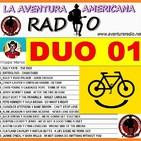 Filippo Marco_17_17_Especial Duo 01