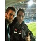 Real Madrid - Atlético de Madrid: 1-0.CR7 rompe la sequía goleadora