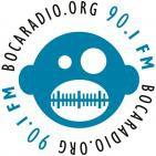 Agenda de Boca Nord per Boca Ràdio 10 maig 2016