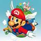 Retrocast 148 - Super Mario 64