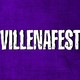 79-trenka discs-28-03-2017-villenafest