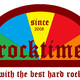 Rocktime (21-11-2017)