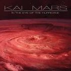Restos y Despojos Programa 09-04-2015 (Kai Mars y ACN)