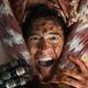 Tipos Oscuros 29 - Saga Evil Dead, de Sam Raimi