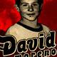 Resumen David Moreno