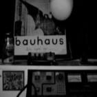 BUSCA EN LA BASURA!! RadioShow # 54. Dark!! Gothic!! Sinister!! Emitido el 22/10/2014