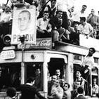 Reconstrucción radiográfica del 17 de octubre de 1945 (Parte 1)