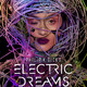 (WATCH-SERIES) - Philip K. Dick's Electric Dreams Season 1 (2018) Full Episode Online Free [720p]-English Subtitles