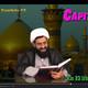 Capitulo 12, Imam Husain a.s en El libro Kamil Az.ziarat, Sheij Qomi, 171011