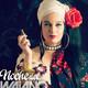Afrololaileando con Marinah