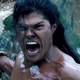 Samson o.n.li.n.e. hd f.u.ll mo.v.ie