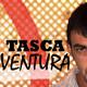 Tasca Ventura_450_171117_Javi Bowie.mp3
