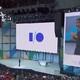 Google I/O 2017, Primeras impresiones de Android 8 y muchas más noticias.
