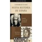 Nueva Historia de España. - 16 - Crisis en el Antiguo Regimen)