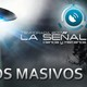 La Señal T3 | 67 | OVNIS: Avistamientos masivos - La Batalla de Los Angeles (Parte 1) 17/07/2017