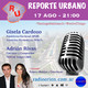 #ReporteUrbano 17/08/17 Santiago Maldonado DDHH Festival Tango Desaparición Forzada Arte Cultura Mapuches Tribus CABA