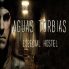 Aguas Turbias 22 - Especial Hostel