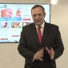 La clave de la viralización de las campañas digitales por Luis Losada