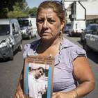 Mamá de Kiki Lezcano denuncia que no pueden hacer radio abierta