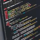 Podcast Geeky Theory: #5 ¿Qué lenguaje de programación debo aprender?