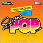 DESORDEN Super Pop