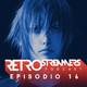 RetroStreamers Podcast - E17 - El parche que cambió la Historia